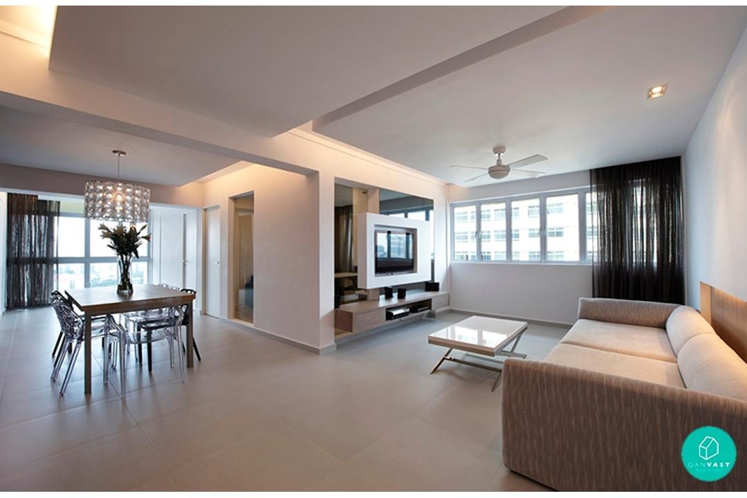 Sevenvine-Holland-Drive-Minimalist-Living-Room