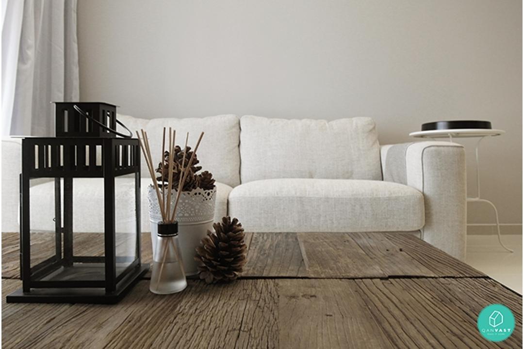 lu-c-adora-green-minimalist-livingroom