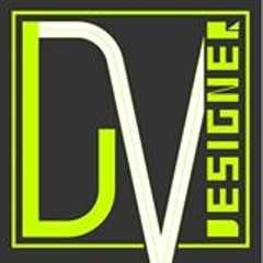 DreamVision Designer