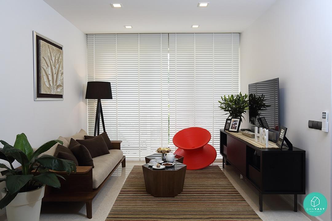 Interdesign-Siglap-Living-Room