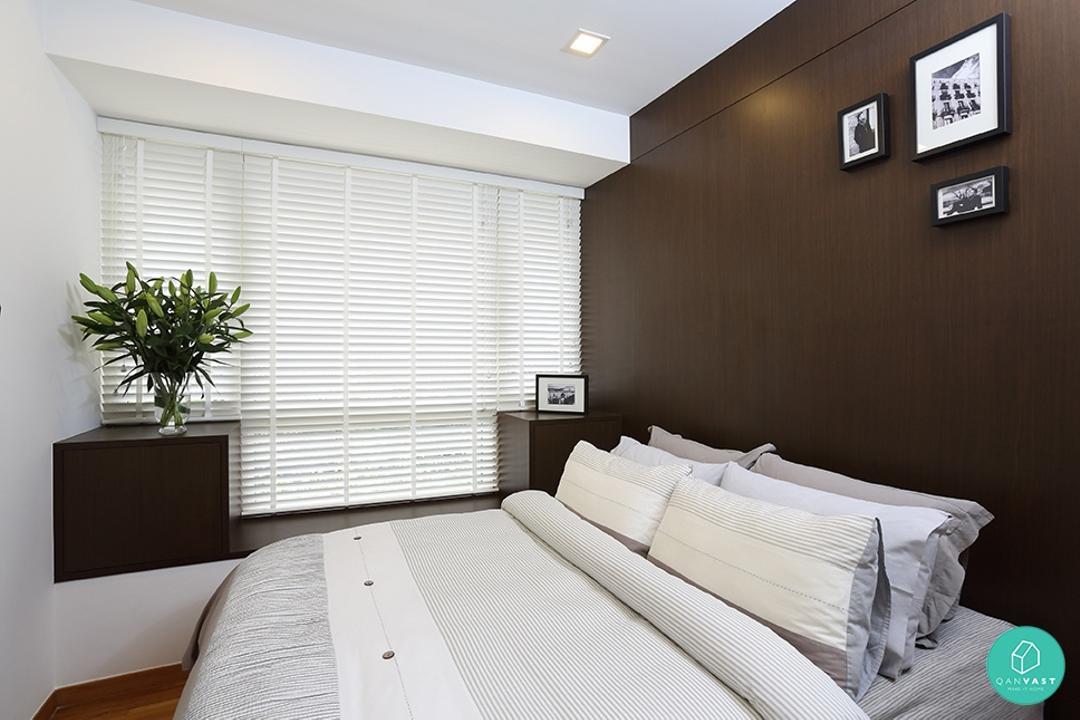 Interdesign-Siglap-bedroom-2