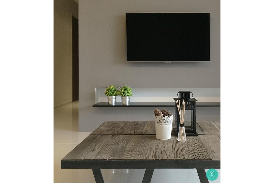 lu-c-adora-green-minimalist-tv-console