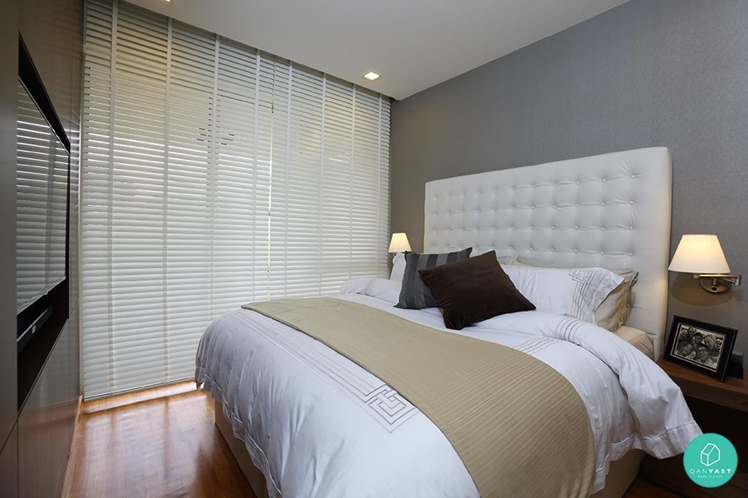 Interdesign-Siglap-bedroom