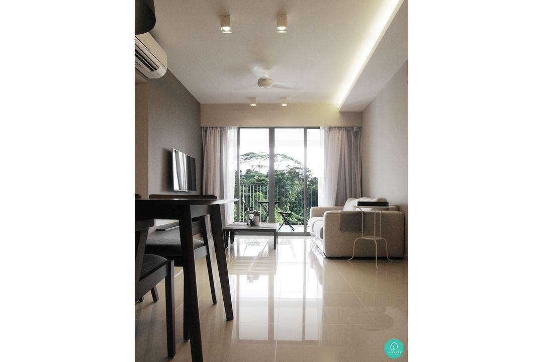 lu-c-adora-green-minimalist-living-room