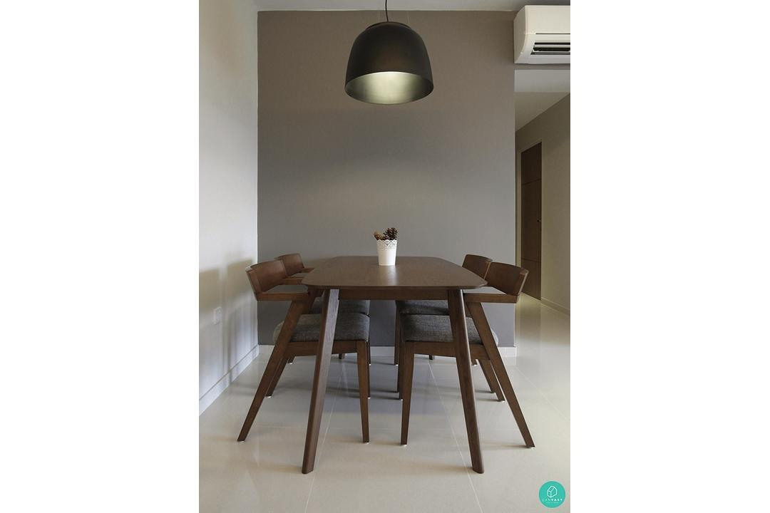 lu-c-adora-green-minimalist-dining