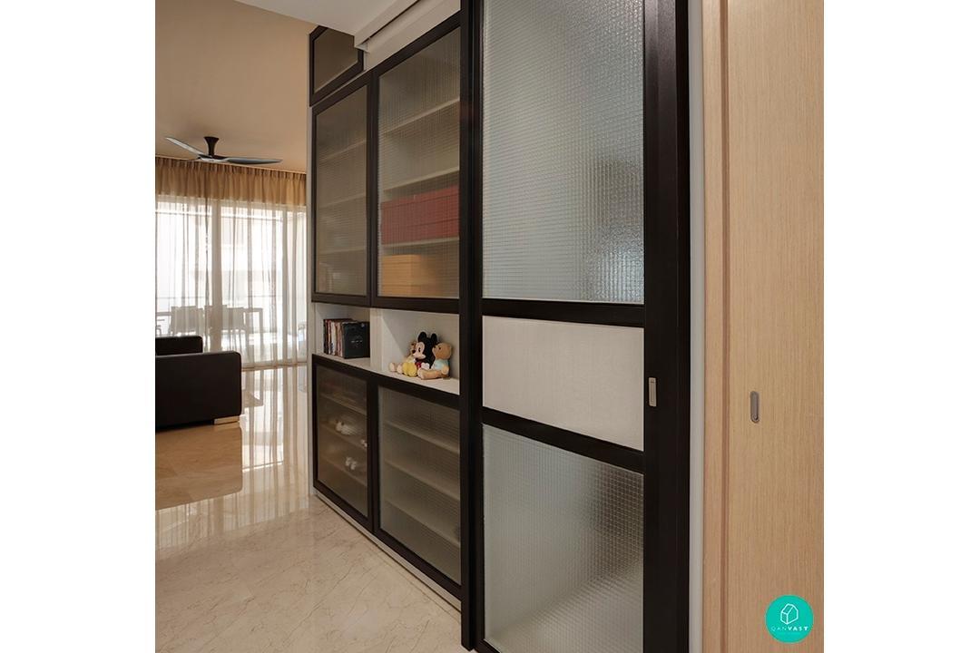 Design-Practice-Shoe-Cabinet-hidden-copy