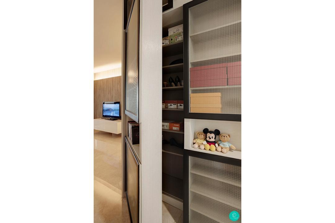 Design-Practice-Shoe-Cabinet-Open