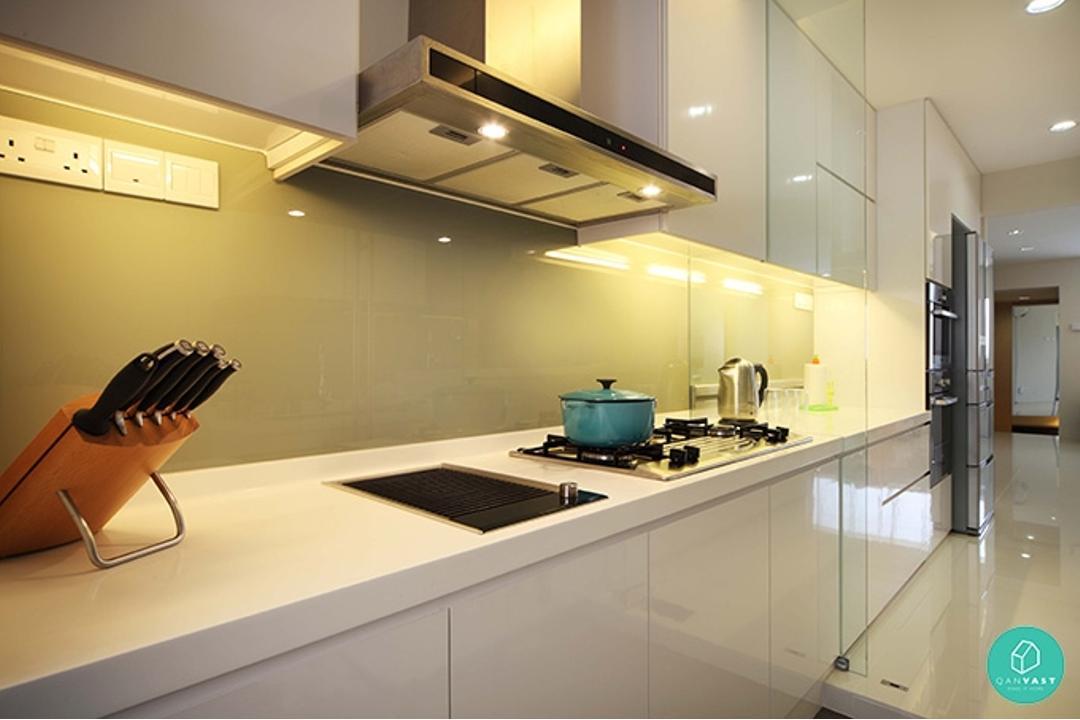 Mofasis-shunfu-kitchen