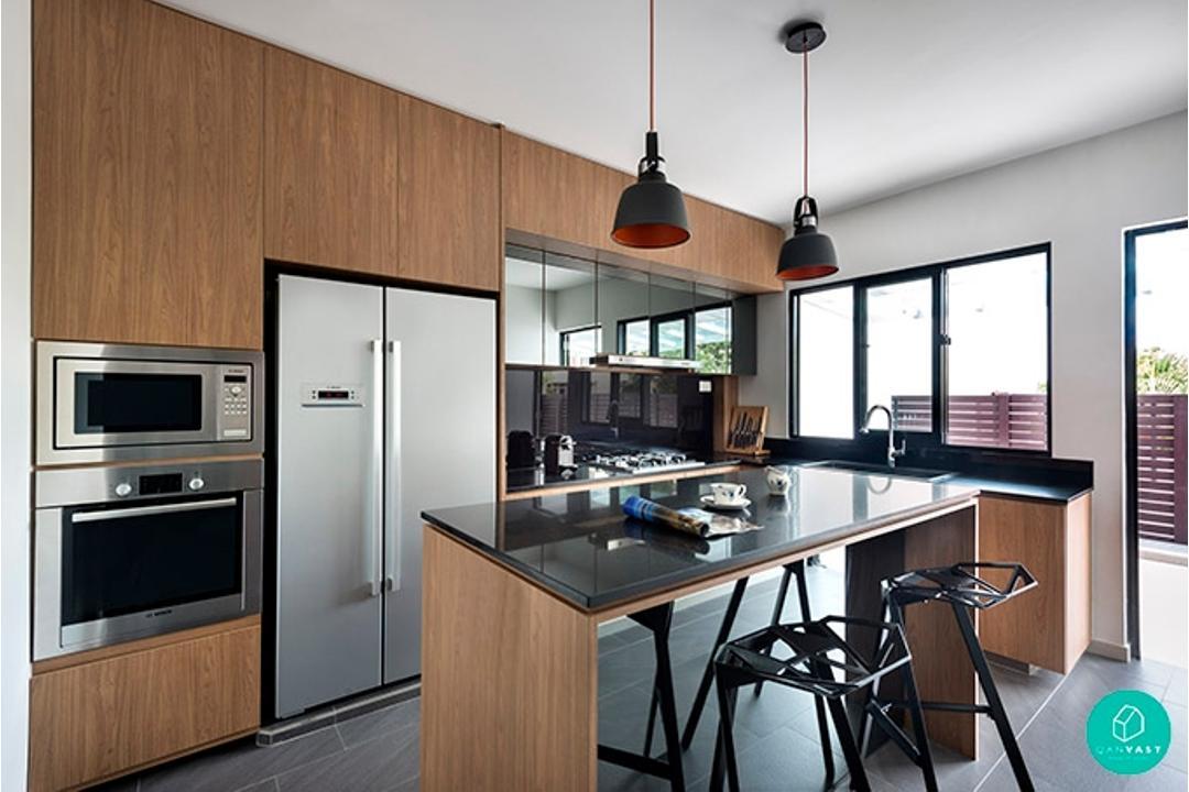 Prozfile-LabuAyer-Kitchen-Island