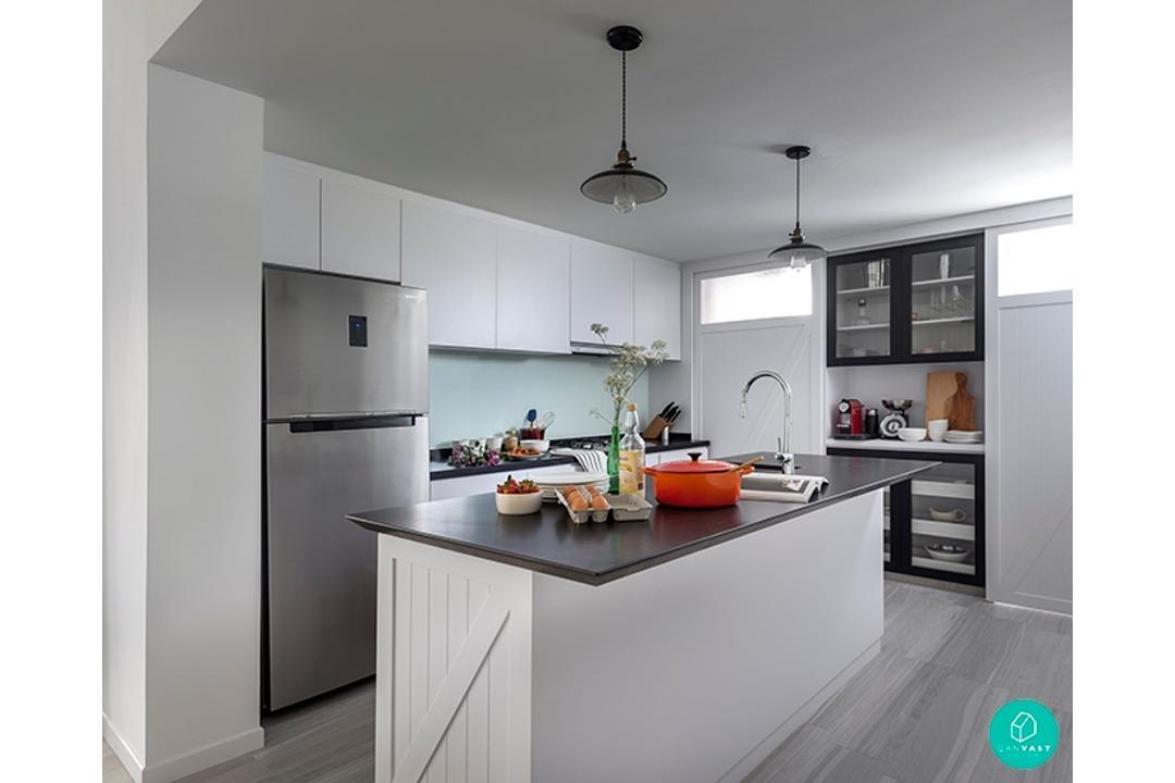 Three-D-Conceptwerke-MutiaraCrest-Kitchen-Island