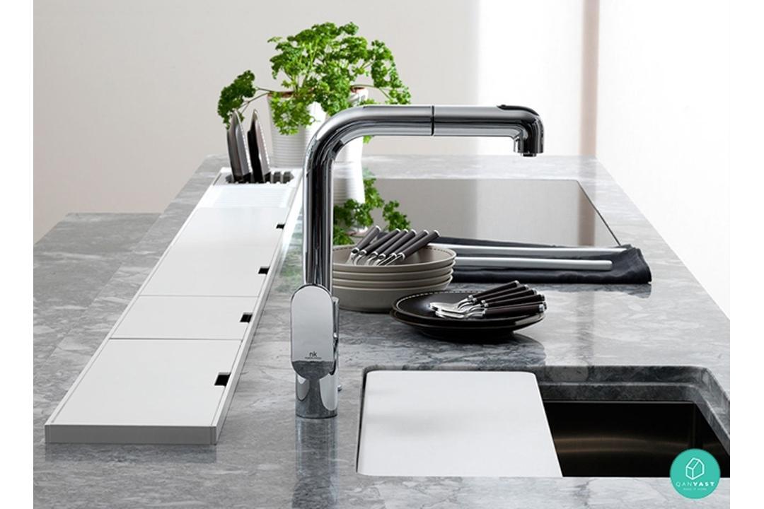 domusomnia_easyrack_kitchen_equipment-kitchen-worktop_01