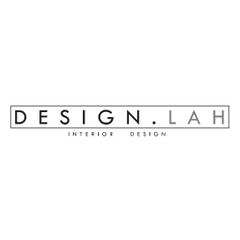 DesignLah
