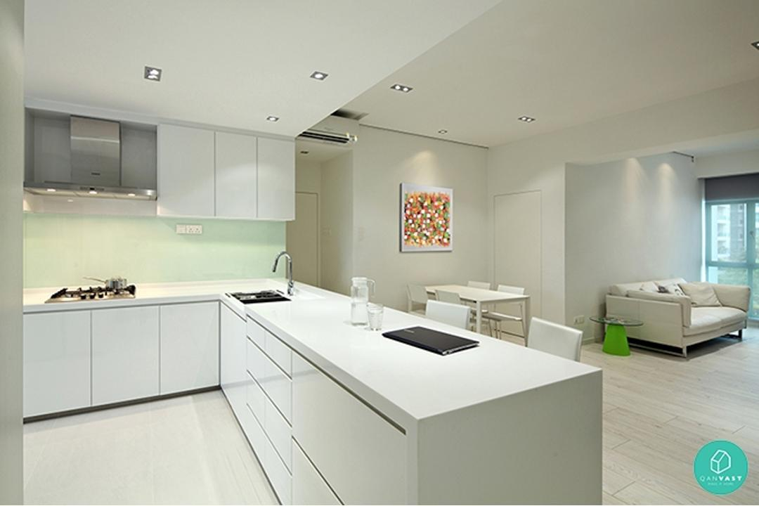 Linear-Space-Concept-Hindhede-Walk-Kitchen