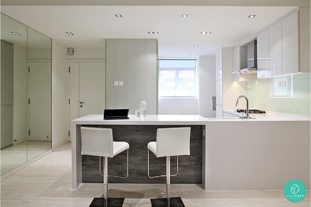 Linear-Space-Concept-HindhedeWalk-Kitchen-Dining