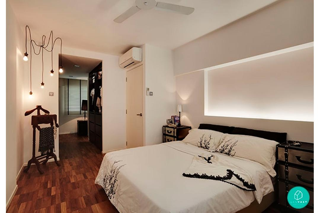 Spacious-Planners-Clementi-Simple-Home-bedroom