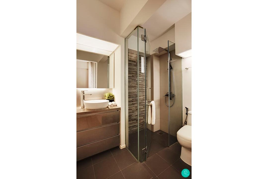Spacious-Planners-Clementi-Simple-Home-bathroom