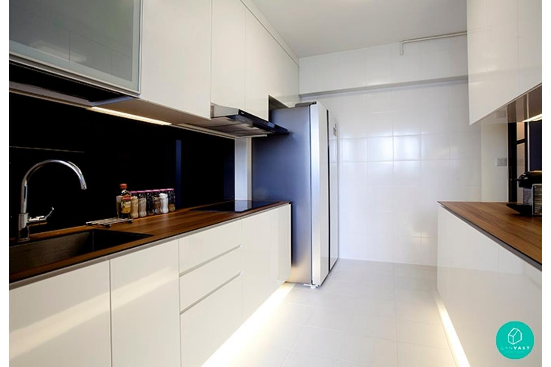 Voila-Anchorvale-Simple-Home-Kitchen