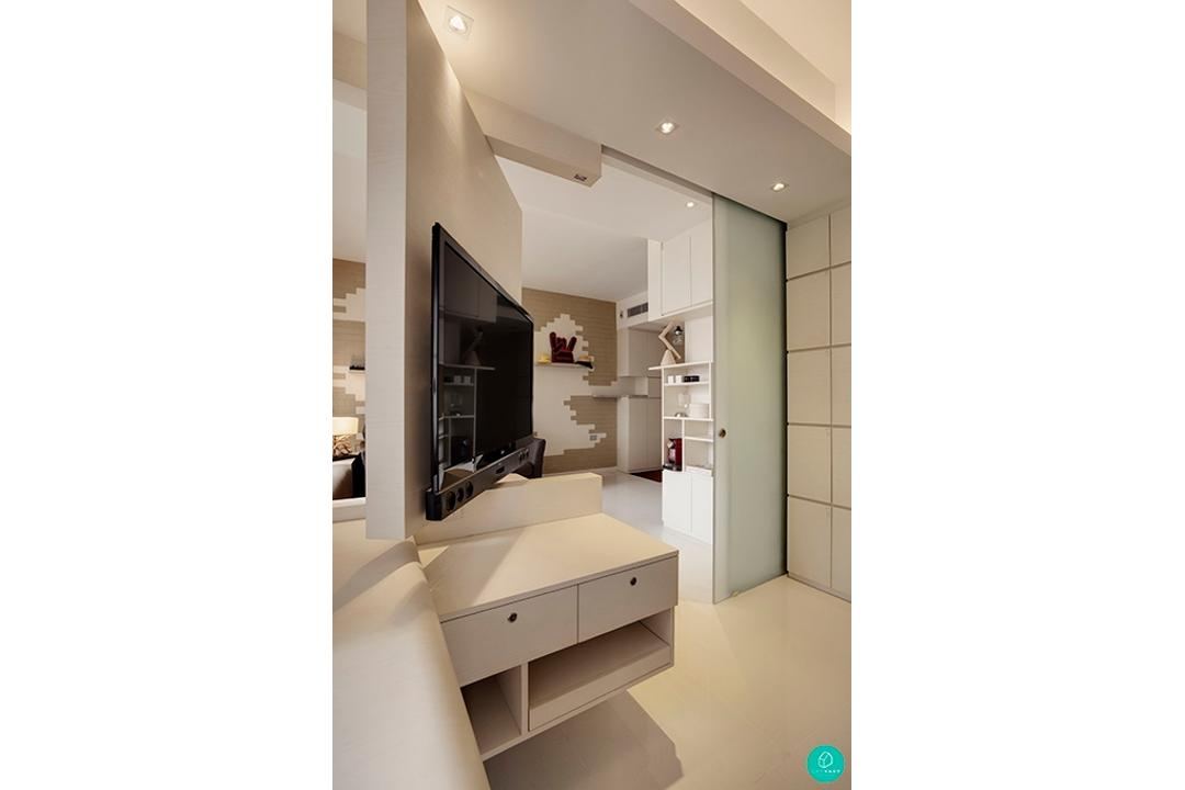 Liid-One-Shenton-Simple-Home-TV