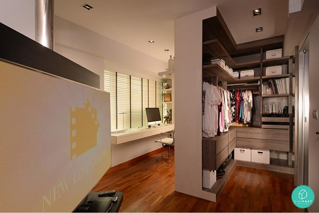 Orange-Cube-Punggol-Walk-in-Wardrobe