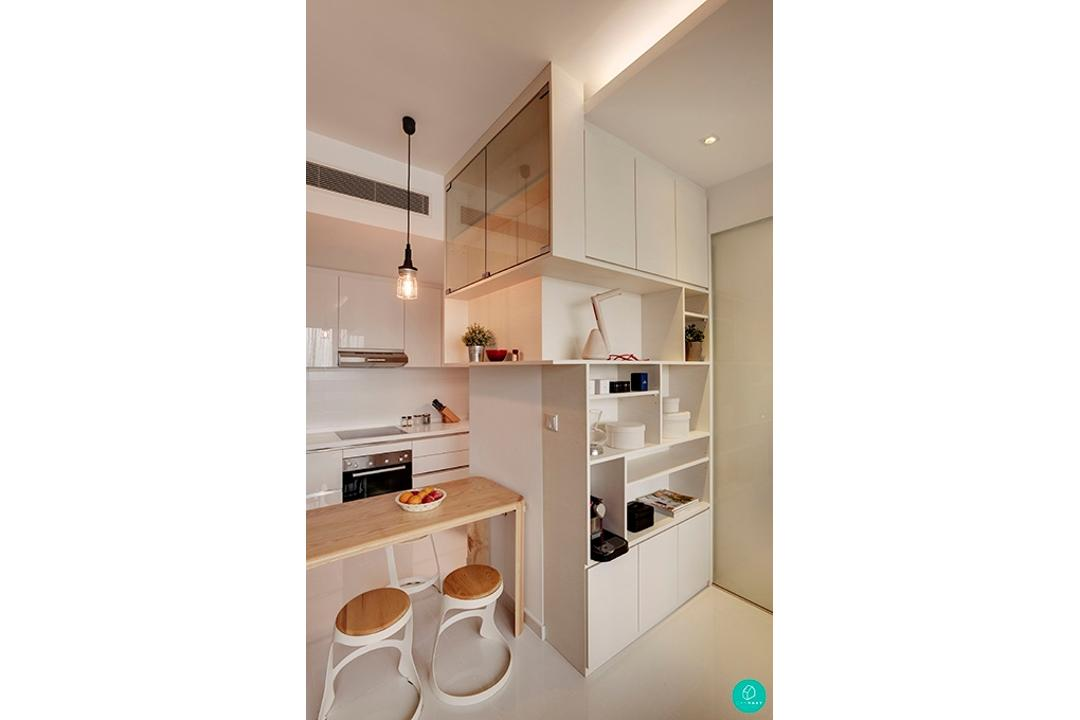 Liid-One-Shenton-Simple-Home-Dining