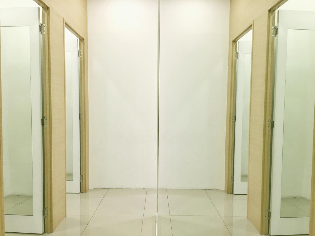 DennieYeap - Penang Gurney Plaza, Commercial, Interior Designer, DesignLah, Modern