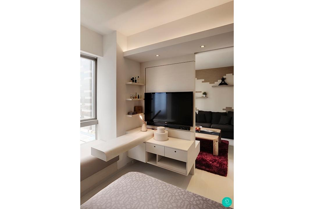 Liid-One-Shenton-Simple-Home-Bay-Window