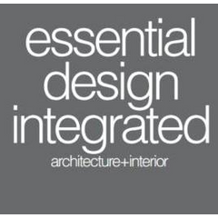 EDI: Essential Design Integrated