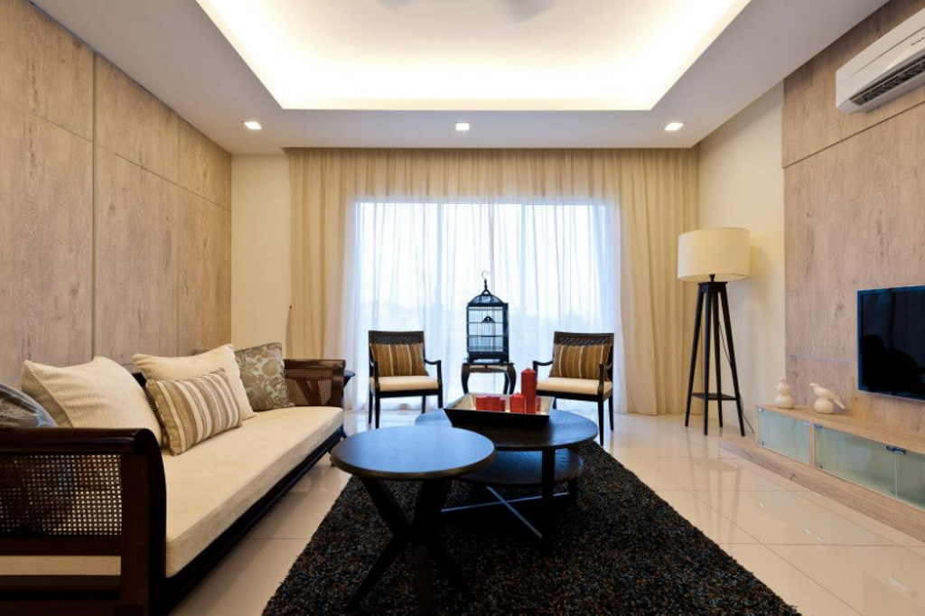 Living Room   Interior Design Malaysia   Interior Design Ideas