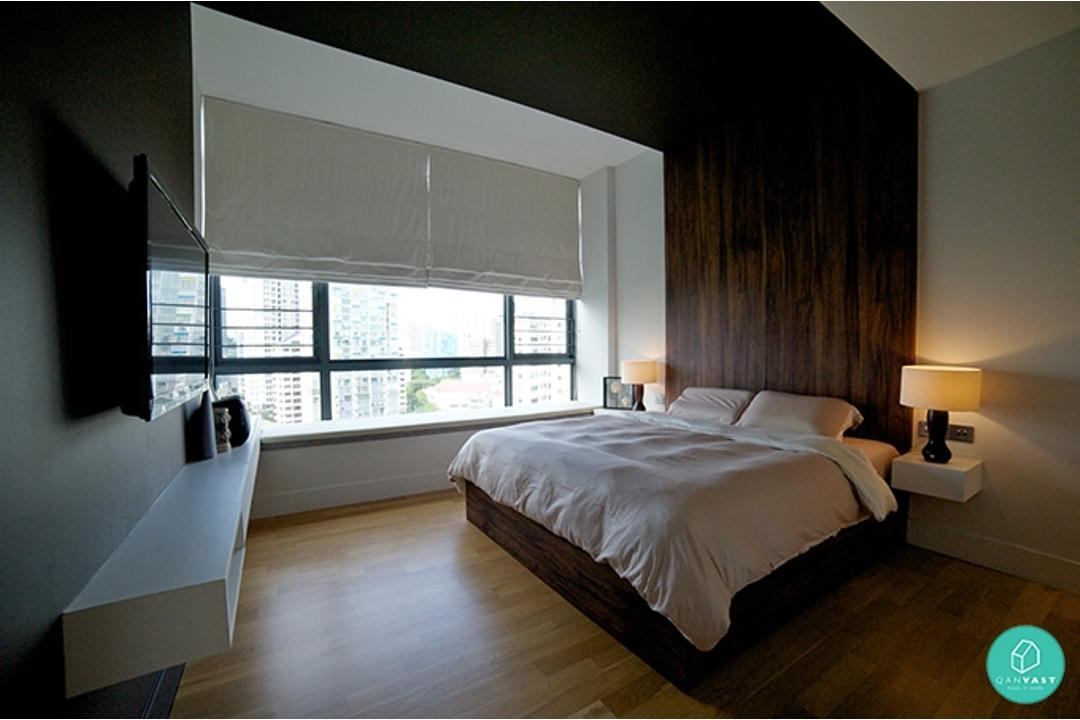 Dyel-Viva-Simple-Home-Bedroom