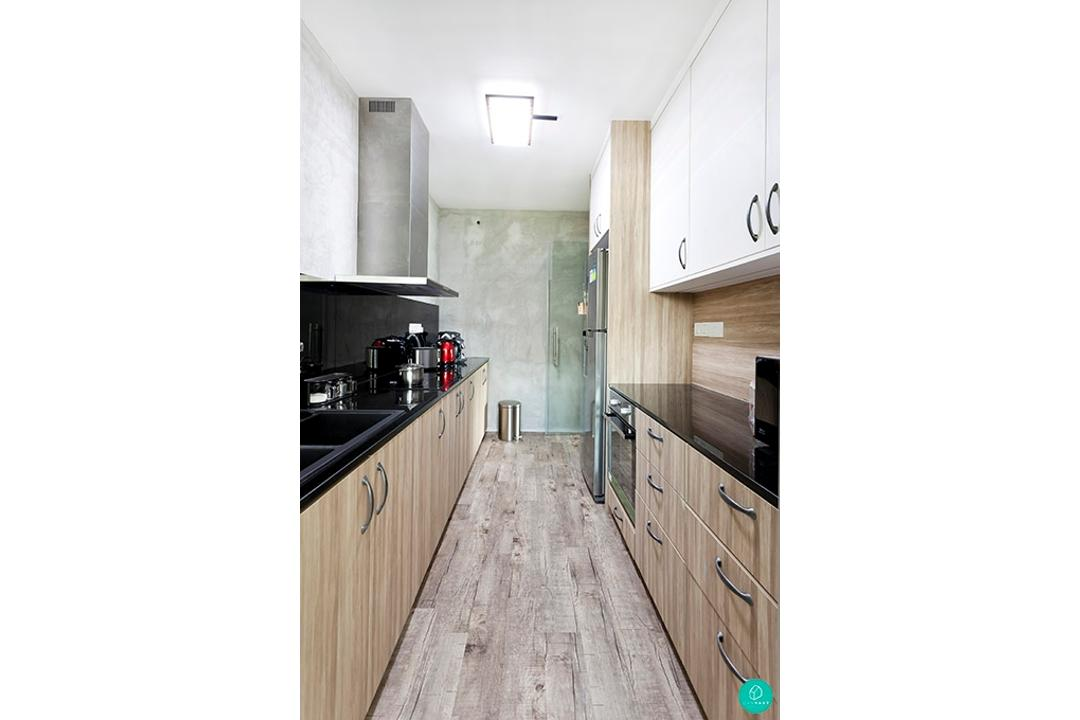 Quirky-Idees-Serangoon-Simple-Home-Kitchen
