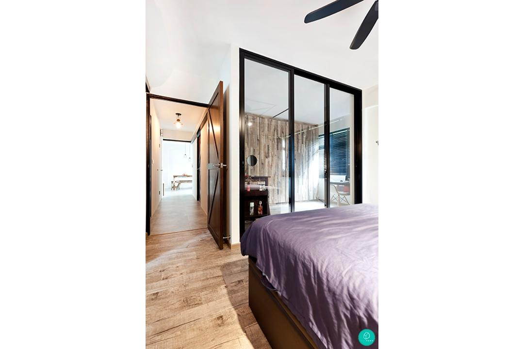 Quirky-Idees-Serangoon-Simple-Home-Bedroom-1