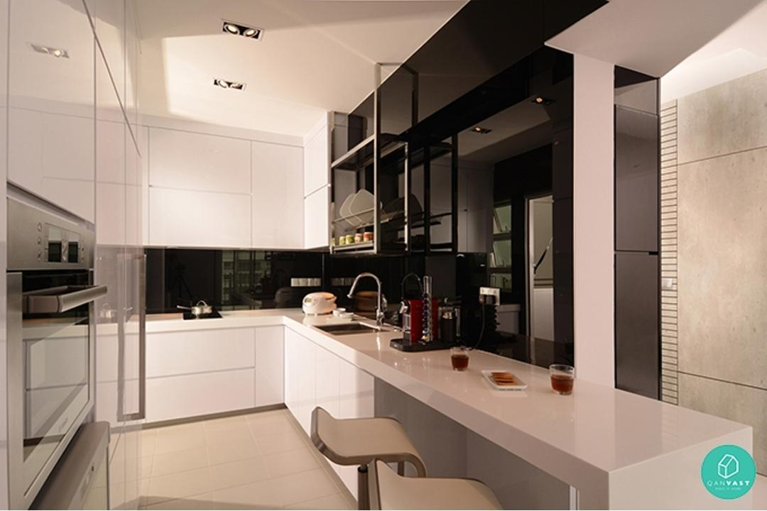Orange-Cube-Punggol-Kitchen