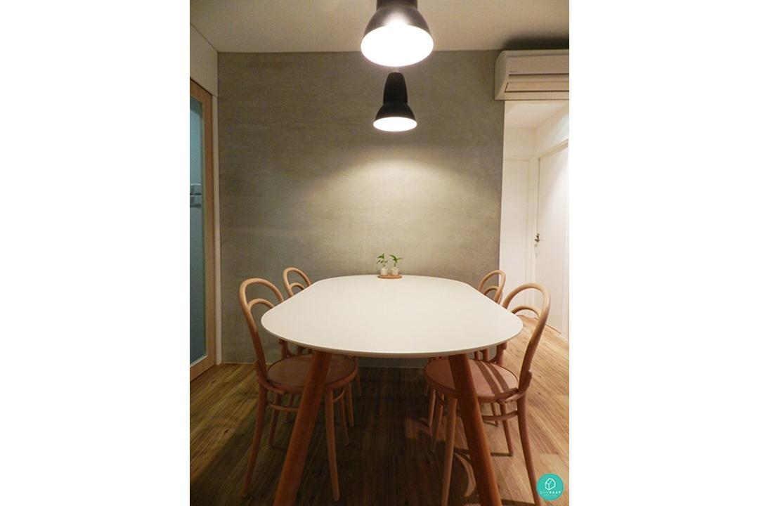Habit-Eunos-Minimalist-Scandinavian-Dining-Room-1