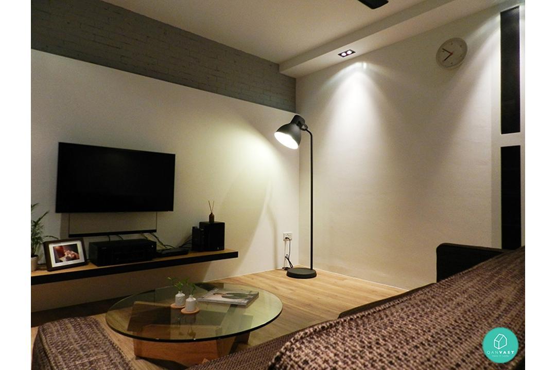 Habit-Eunos-Minimalist-Scandinavian-Living-Room