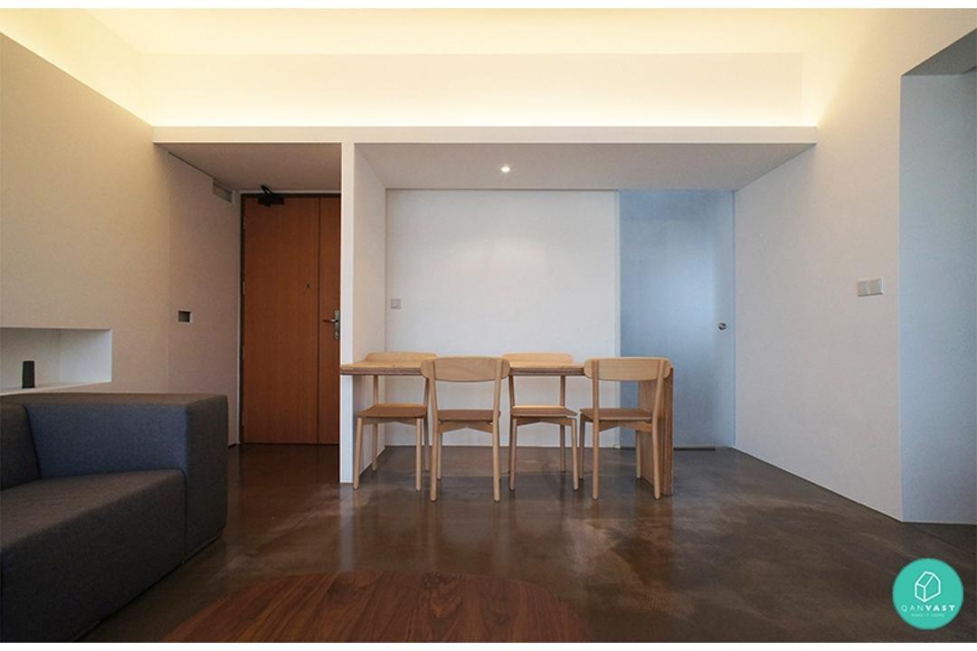 Dezzo-Minimalist-Living-Room