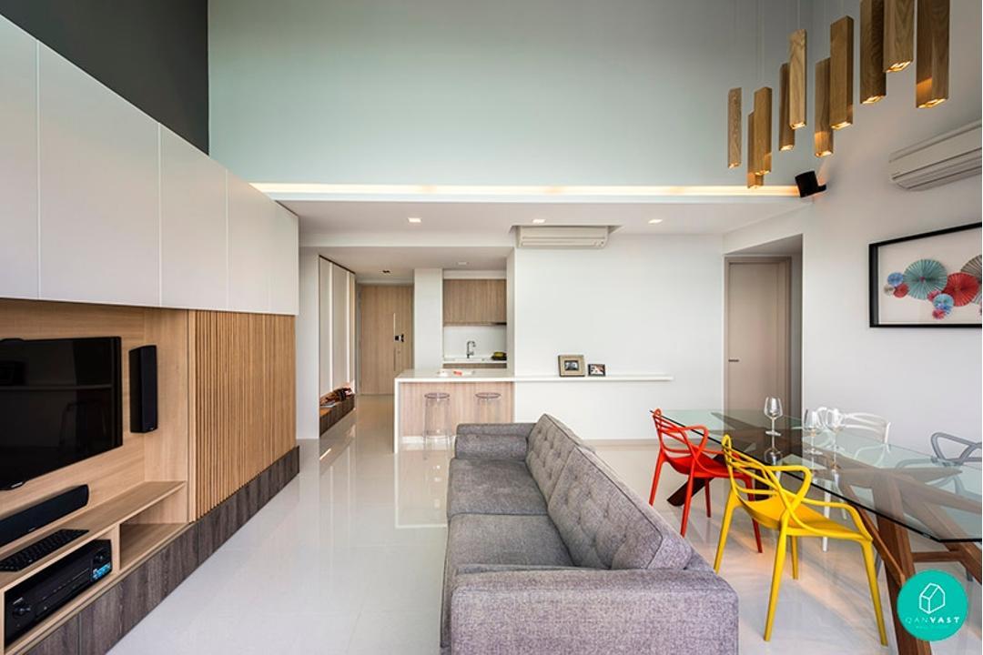 prozfile-optima-livingroom