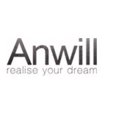 Anwill Design Sdn Bhd