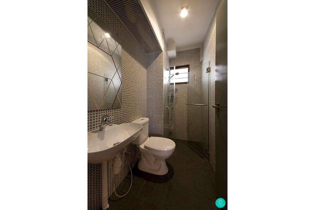 Project-file-bathroom-retro