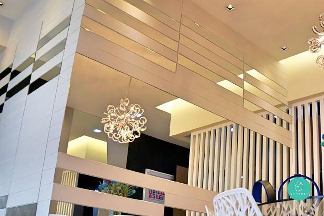 5 Stylish Minimalist Home Designs
