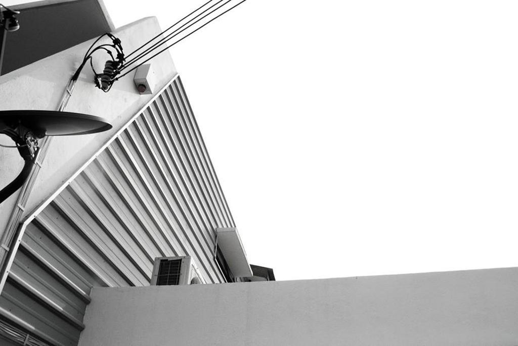 Modern, Landed, Double Storey Extension, Interior Designer, Anwill Design Sdn Bhd