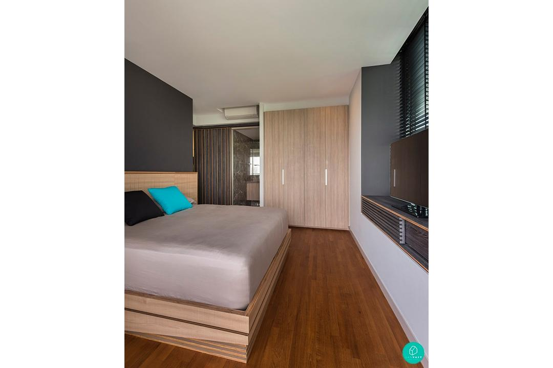 prozfile-optima-bedroom