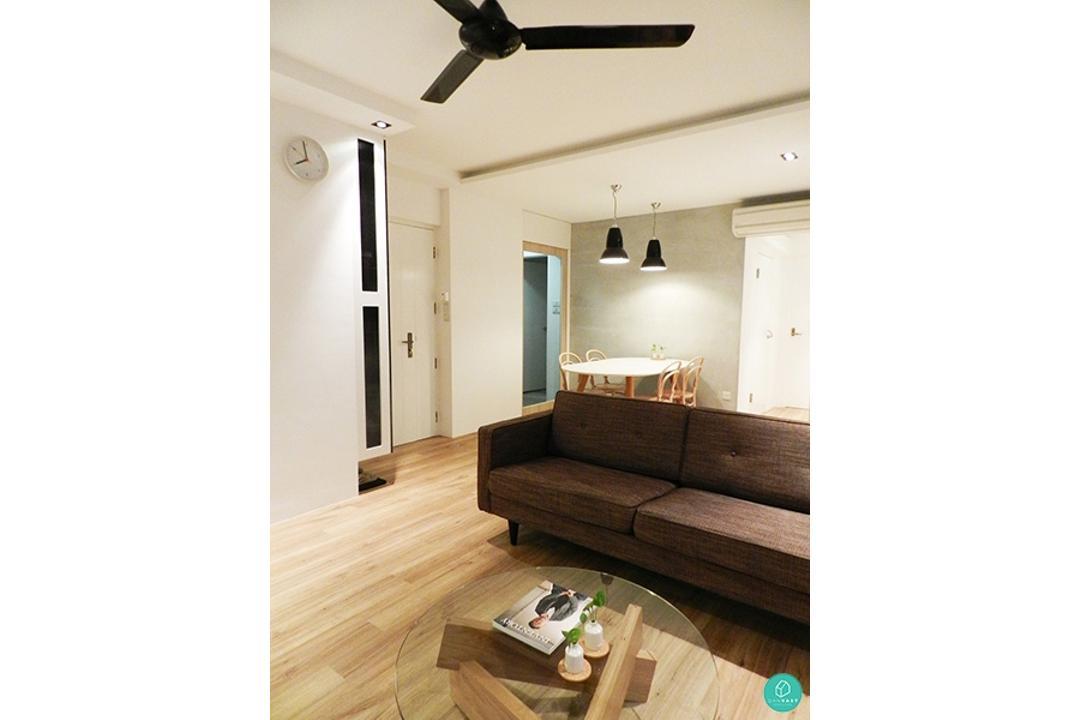 Habit-Eunos-Minimalist-Scandinavian-Living-Room-1
