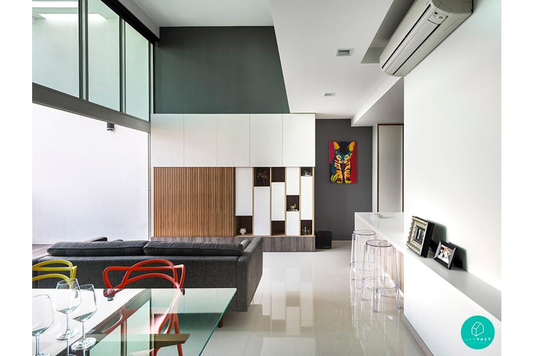 prozfile-optima-living-room