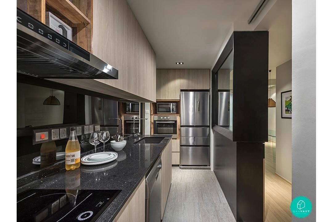 prozfile-havelock-kitchen