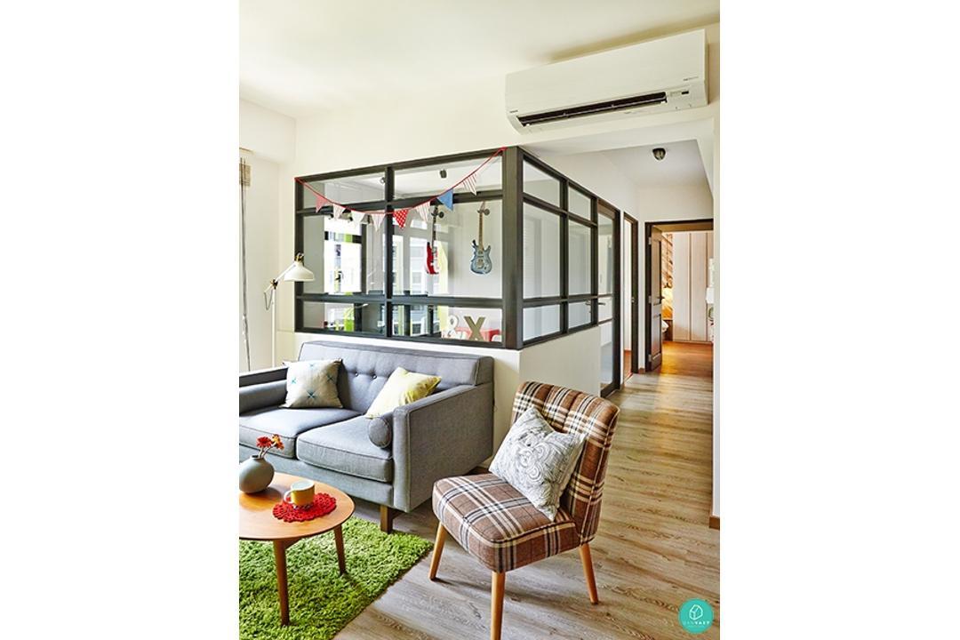 Fuse-Concept-Segar-Scandinavian-Hallway