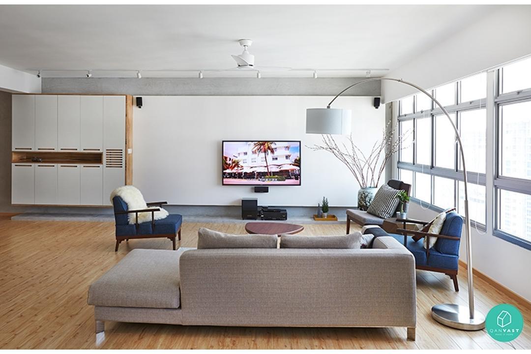 Fuse-Concept-Scandinavian-Punggol-Living-Room