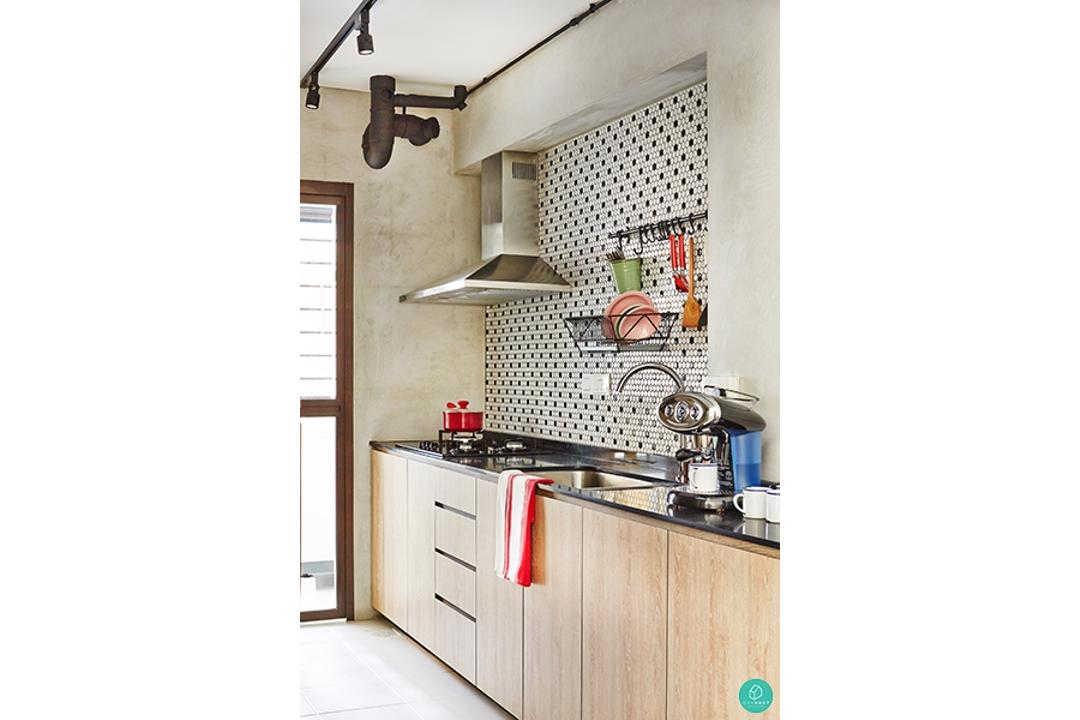 Fuse-Concept-Segar-Scandinavian-Kitchen