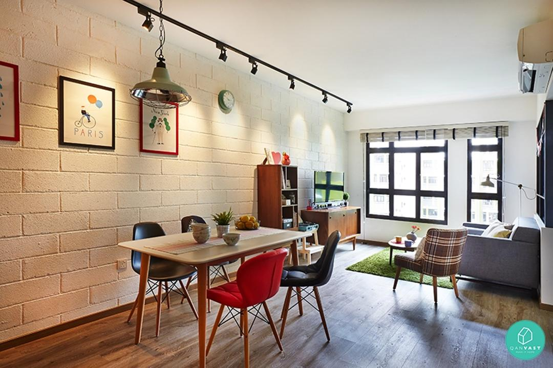 Fuse-Concept-Segar-Scandinavian-Living-Room