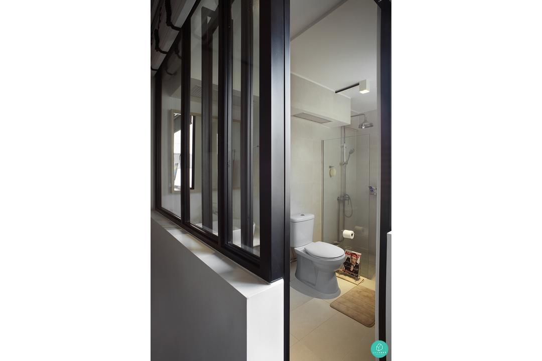 Space-Matters-Simei-Bathroom