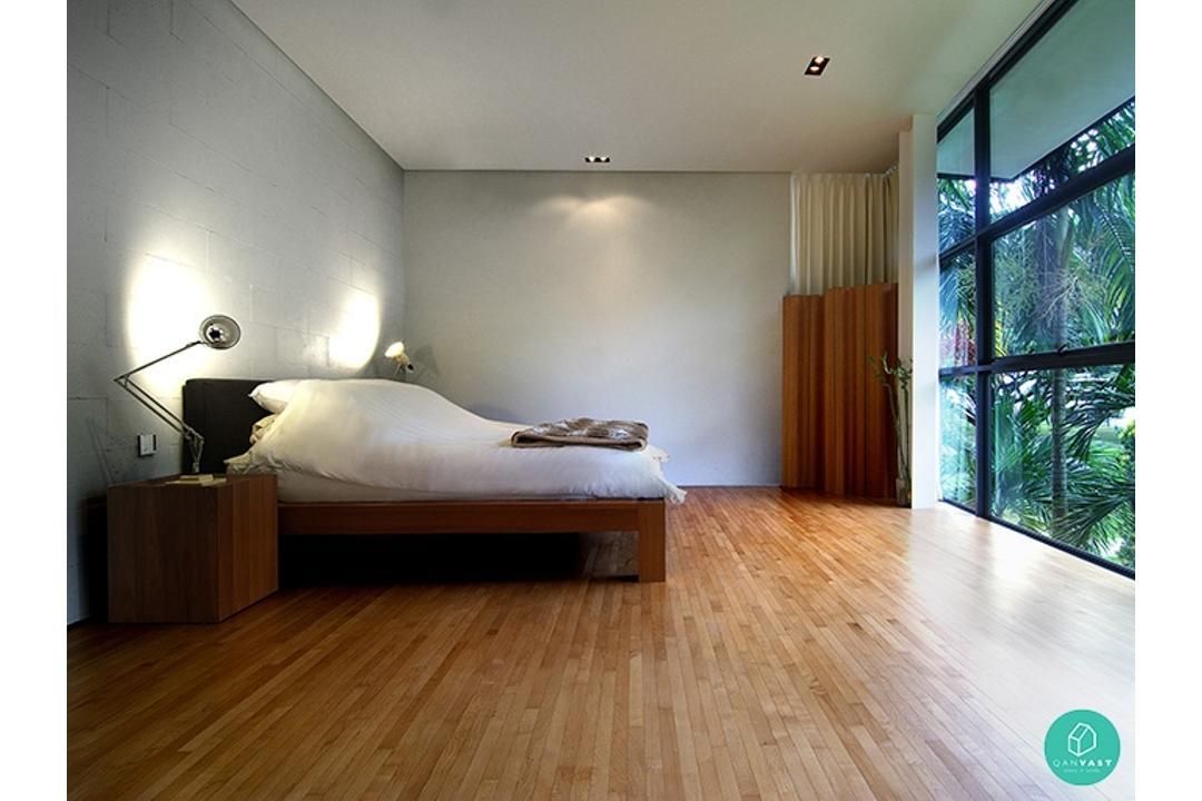 one-stop-concept-lucky-garden-bedside-lamp